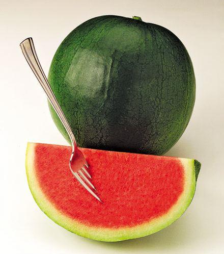 [تصویر: watermelon.jpg]